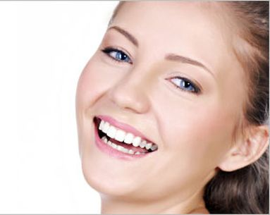 Whitening Your Smile To Complement Your Skin