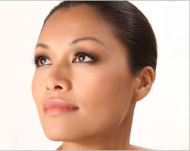 """A Fast """"Facelift"""" With A Long-Lasting Filler"""