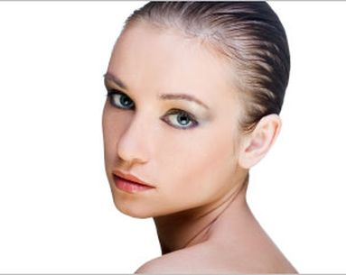Can You Become Immune To Hydroquinone?