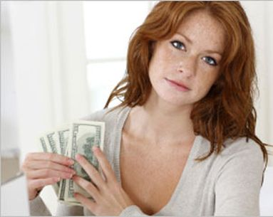 Is Plastic Surgery Ok At Any Income?