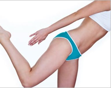 Two Liposuction Techniques That Target Fat Cells