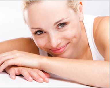 Cut Back On Botox Without Reducing Results