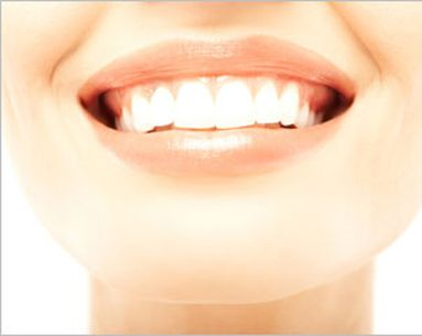 Can You Whiten Your Teeth Too Much?