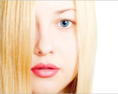 Injectable Options For Aging Lips
