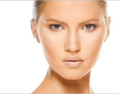 """Experts Speak Out Against The So-Called """"Stem Cell Facelift"""""""