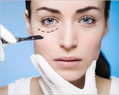 Is Your Chosen Treatment Truly Nonsurgical?