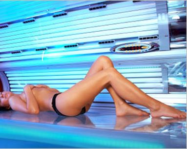 Dermatologists Declare Their Stance On Tanning Beds