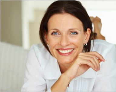 What's The Right Age For Anti-Aging Surgical Solutions?