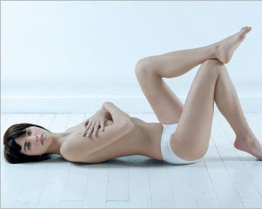 New Lipo Technology With A Skin-Tightening Twist