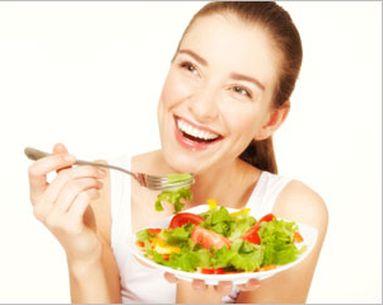 The Collagen-Boosting Diet