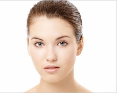 Injecting Fillers Deeper For Longer-Lasting Results