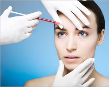 Are You Part Of The Skin Procedure Boom?