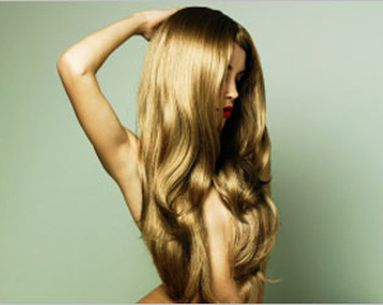 Could Glycolic Acid Be Good For Your Hair?