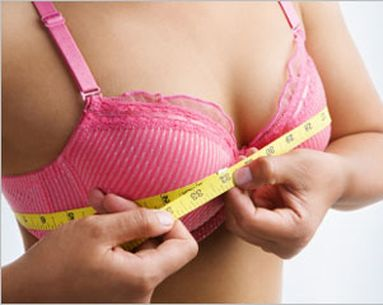 How Should You Choose Your Breast Implant Size?