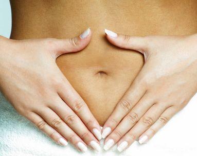 A Cellulite Cure?