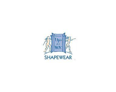 Shapewear Instead Of Surgery?