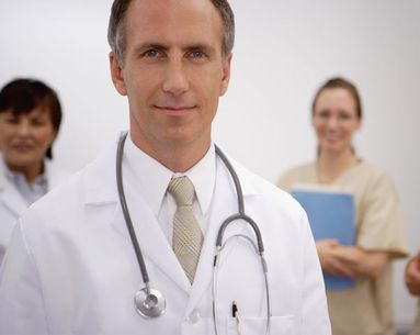 A-List Doctors
