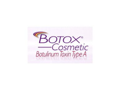 Brand-Name Injectables: It's Not All Botox
