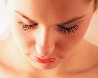 Something To Bat Your Eyes At: Eyelash Transplants