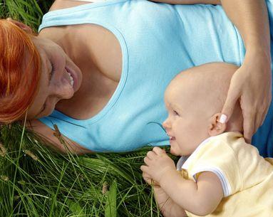The Post-Pregnancy Tummy Tuck