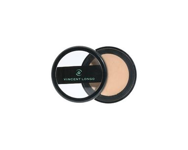 Concealer For Even The Quirkiest Skin