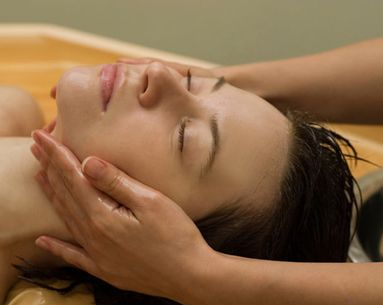 Massage's Medical Miracles