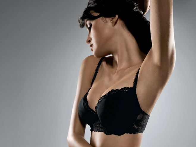 4cd658944b The world s first implant-specific bra - Breasts - Body ...