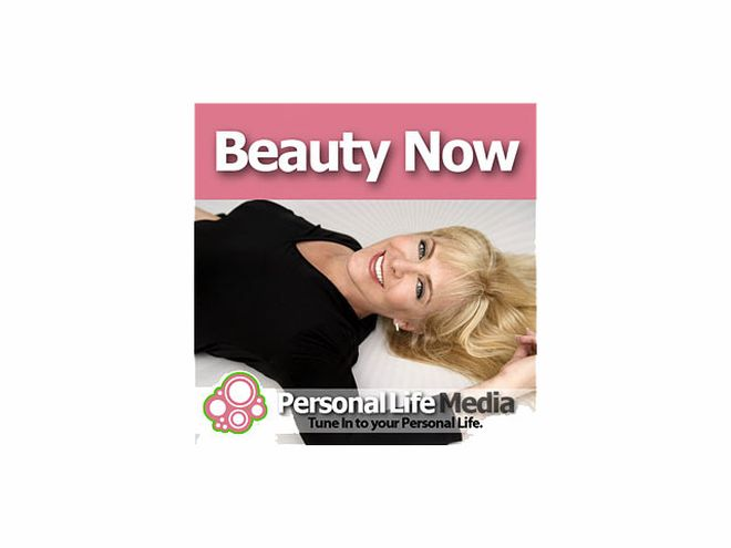 Dr Perricone Makes A Three Part Appearance On Beauty Now Wrinkles