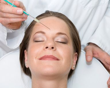 Getting The Best Results From Injectables