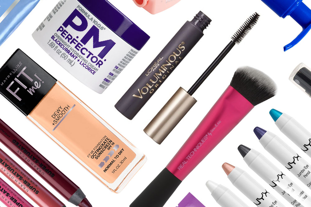 These 22 Must-Haves Are Less Than $10 at Ulta