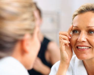 4 Noninvasive Procedures You Should Know About