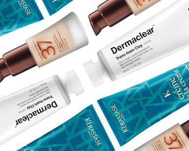 The 8 Best All-in-One Beauty Products