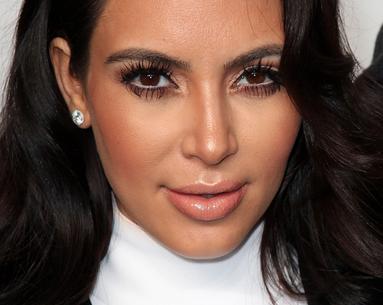 Inside Kim Kardashian's Blood Facial