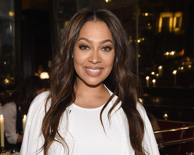 La La Anthony's Sensitive-Skin Hack Costs $2
