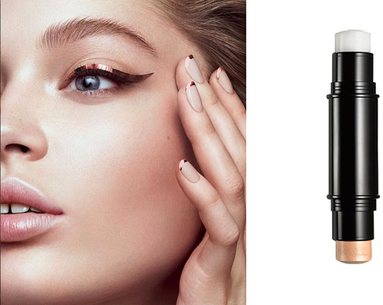 Pat McGrath's Game-Changing Highlighter Will Give You Skin You Never Imagined