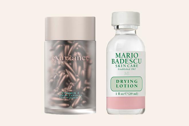 Ulta Love Your Skin Sale 2020 Newbeauty