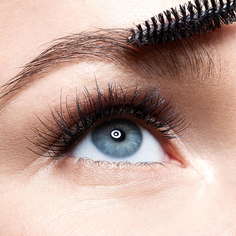 Eyebrow Makeup Tips Newbeauty