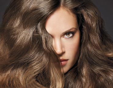 Why Am I Loosing My Hair; Why is My Hair Thinning - Hair Loss - Hair ...