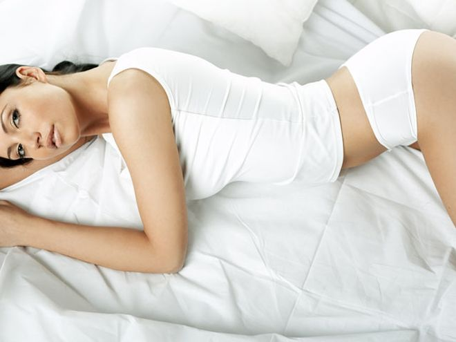 Resolving Post Lipo Lumps Cosmetic Treatments Dailybeauty The