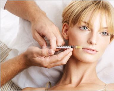 Injectables: Newer Isn't Always Better