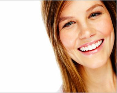 Having A Healthy Mouth Before Beautifying Your Smile