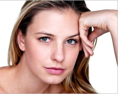 Say Goodbye To Acne Scars With Plasma