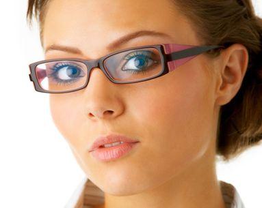 Preparing For Lasik Anti Aging Skin Care Dailybeauty