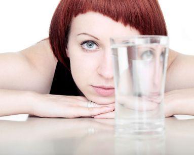 Could Prozac Improve A Lazy Eye?