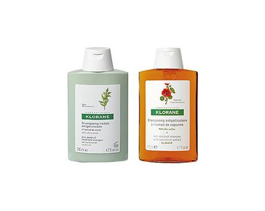 Dandruff Shampoo For Your Scalp Type