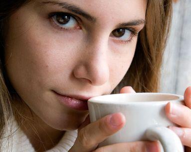 Green Tea's Greatness