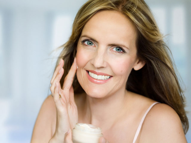 What Mature Skin Needs Antioxidants Skin Care