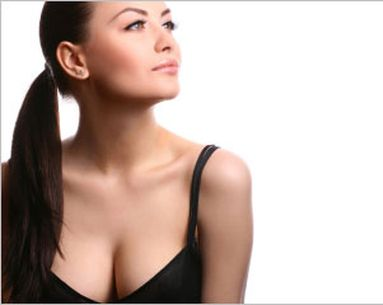 Hypnosis For Better Breast Surgery