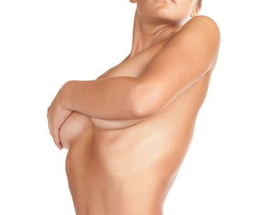 The Latest Surgical Solution For Sagging Breasts