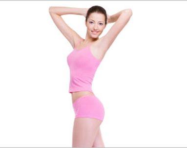 Breast Lift Satisfaction